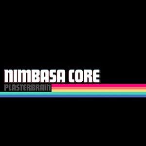 Nimbasa CORE
