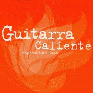 Guitarra Caliente