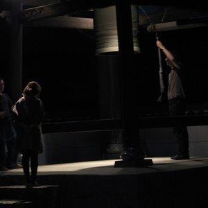 Avatar for Felicia Atkinson with Sylvain Chauveau
