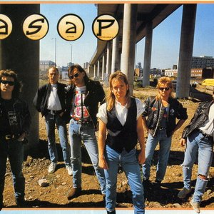 Image for 'A.S.A.P.'