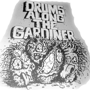 Avatar for Drums Along the Gardiner