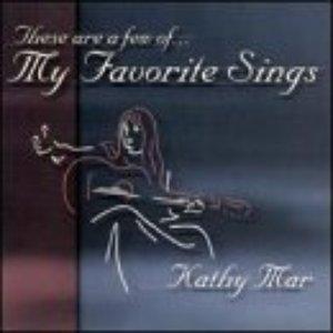My Favorite Sings