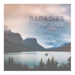 Tulita Skies
