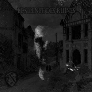 Аватар для Le Silence des Ruines
