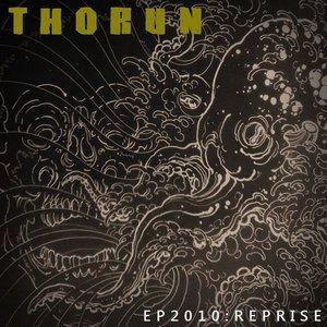 EP 2010: Reprise