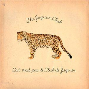 Ceci N'est Pas Le Club De Jaguar