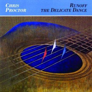 Runoff/The Delicate Dance