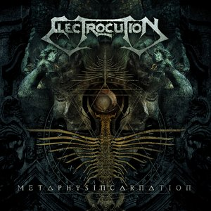 Metaphysincarnation