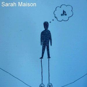 Avatar de Sarah Maison
