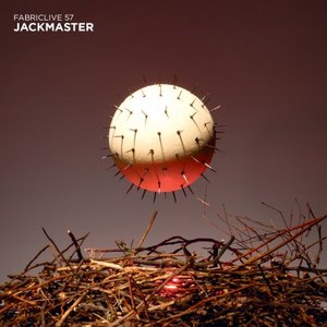 Fabriclive 57