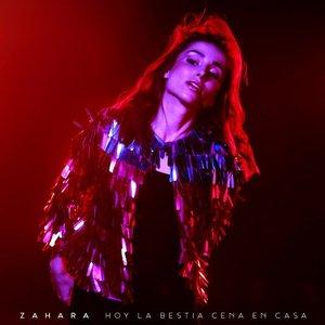 Hoy la Bestia Cena en Casa (Radio Edit)