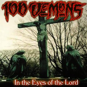 In the Eyes of the Lord