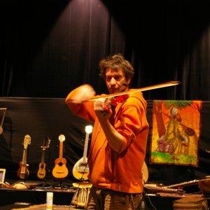 Avatar for Serge Bulot