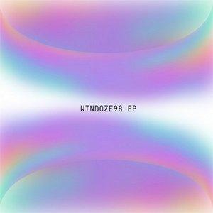 Windoze98 EP