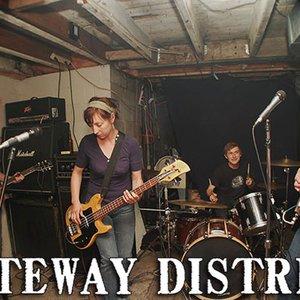 Avatar for Gateway District