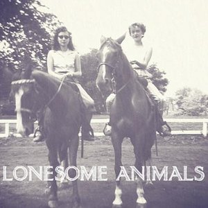 Avatar for Lonesome Animals