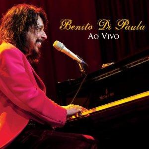 Benito Di Paula Ao Vivo