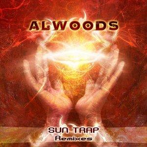 Sun Trap remixes