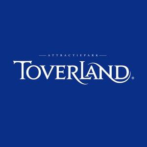 Avatar for Toverland