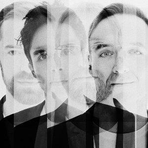 Avatar for JACK Quartet