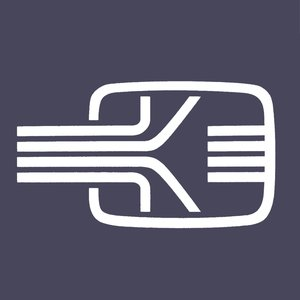 Avatar for Kanal Vier