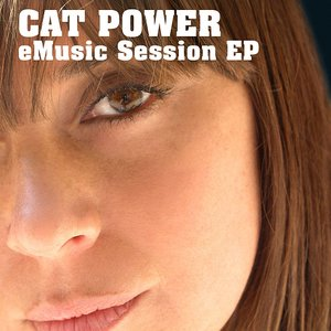 eMusic Session EP