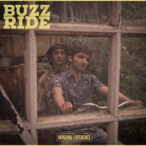 Buzz Ride - Single