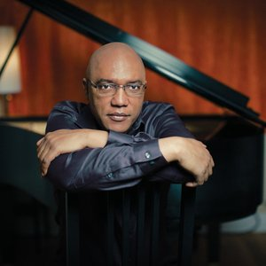 Avatar for Billy Childs