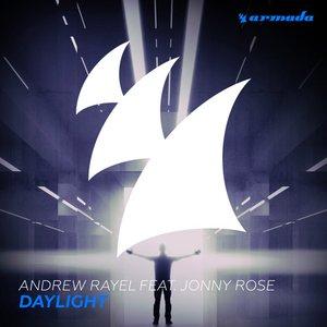 Avatar for Andrew Rayel feat. Jonny Rose