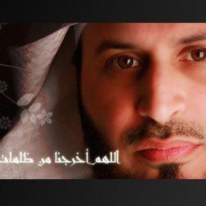 Avatar for Sheikh Saad Al Ghamdi