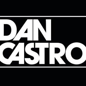 Avatar for Dan Castro