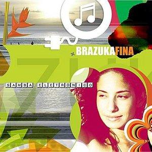 Samba Eletronico