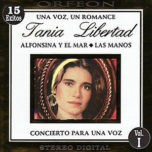 Una Voz, Un Romance, Vol. I