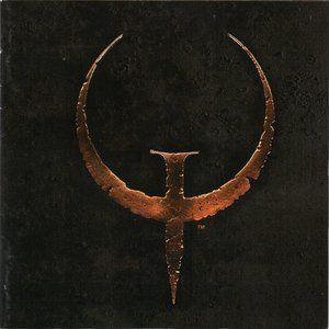 Quake Original Soundtrack
