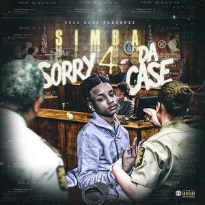 Sorry 4 da Case