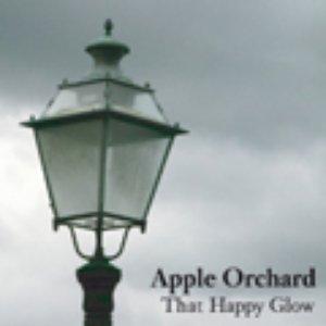That Happy Glow
