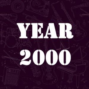Avatar för 2000