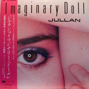 IMAGINARY DOLL