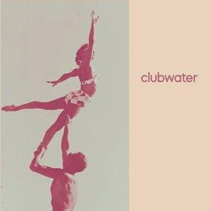 Avatar für Clubwater