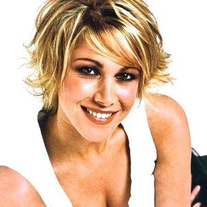 Vanessa Chinitor için avatar