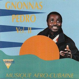 Belle Epoque Volume 2 (Africando Cotonou Benin)