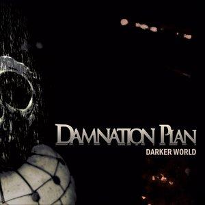 Darker World