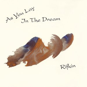As You Lay in the Dream
