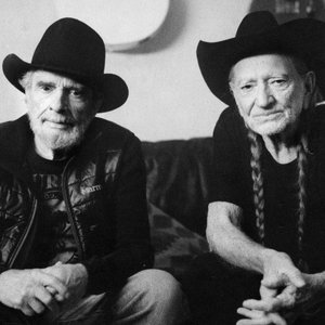 Avatar for Willie Nelson & Merle Haggard