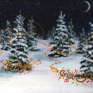 Image for 'The Christmas EP'