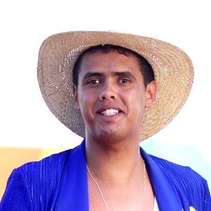 Avatar for O REI DA CACIMBINHA