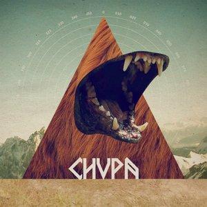 Avatar for chvpa