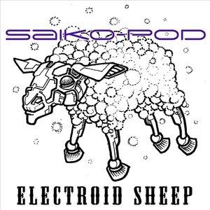 Electroid Sheep