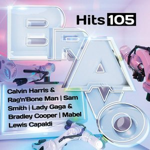 Bravo Hits, Vol. 105 [Explicit]