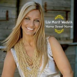 Liv Marit Wedvik - Dance All Night